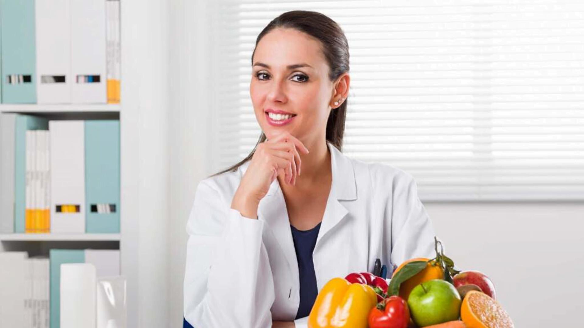 insulinooporność okiem dietetyka